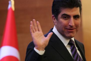 The Kurdish Regional Government's announcement that it will now sell the oil stored in Turkey without Baghdad's approval increases the chances of the revenue to be deposited at a Turkish bank, instead of JP Morgan in New York