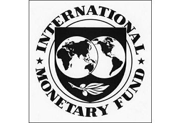 International Monetary Fund agrees US$17.1 billion bailout for Ukraine in an attempt to help the country's unstable economy.