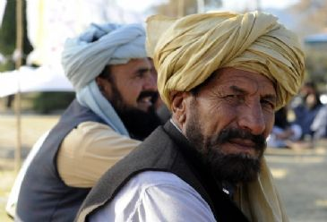 The Taliban have handed over a list of prisoners they demand the release of before further talks can take place in a stalling peace process in Pakistan