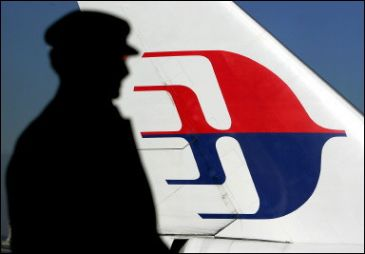 Amount 'to assist family members in meeting economic needs, and will not affect their rights to claim compensation according to the law at a later stage,' says Malaysia Airlines