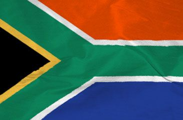 South Africans will go to the polls on Wednesday to elect the National Assembly and provincial legislatures
