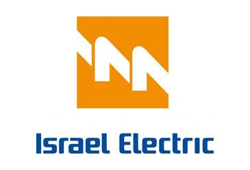 Israel's main electricity supplier said Monday that it considers legal action against the Palestinian Authority due to the latter's inability to repay its accumulating debts
