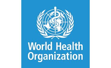 World Health Organization calls for international response to eradicate the lethal virus