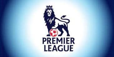 League leaders Liverpool let chance to win English Premier League slip
