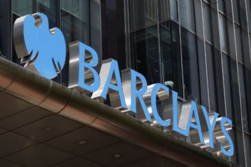 Up to 19,000 jobs to go at British banking behemoth, Barclays