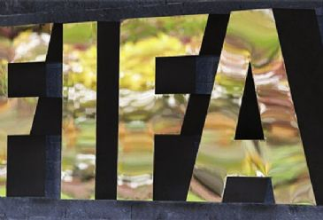 The Court of Arbitration for Sport approves FIFA ban for Croatian international over Nazi salute