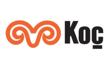 Turkey's Koc Holding sees first quarter net profits rise 24 percent compared to the first quarter of 2013.