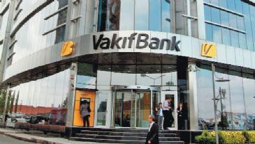 Volume of loans from the Turkish banking sector fell $1.8 billion in the last week