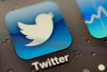 Twitter's management will hold a meeting on May 20-22 in Dublin with Turkey's information technologies authority