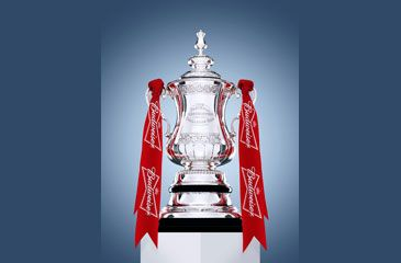 Arsenal, which last won FA Cup in 2005, aims to end trophy drought by winning the domestic trophy after 9-year-break.