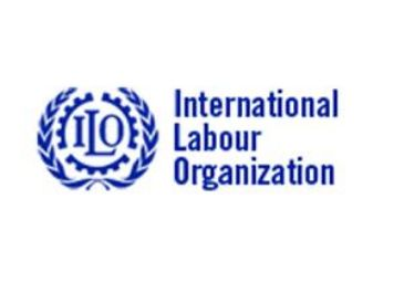 International Labor Organization says some media reports drew