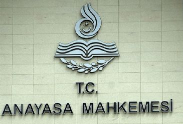 The Constitutional Court of Turkey has received around 17,000 applications from individuals since 2012, when the right of individual appeal entered into force since the 2010 constitutional referendum