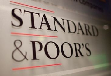 Standard & Poor's Chief Economist believes stability of Turkey's currency has caused interest rate cut by the country's central bank.