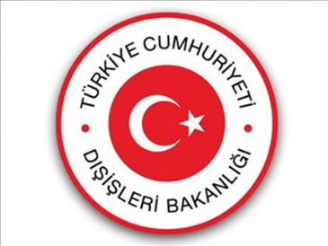 Turkey has strongly condemned an attackin eastern Afghanistan that killedthreeTurkish engineers and left another Turk andan Afghan childwoundedearly Monday.