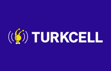 UK Privy Council extends the deadline a second time Wednesday for Cukurova to pay for controlling stake in Turkcell