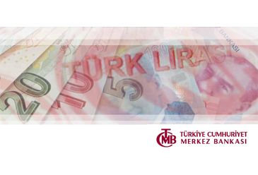 Turkish Central Bank's total reserves increased to $1.8 billion in week ending June 27