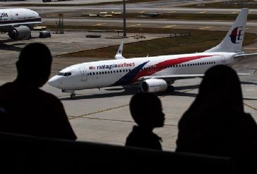 State investment arm Khazanah Nasional offers $429 million to buy remaining 30.6 percent of airline shares it doesn't own