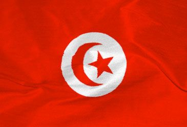 Tunisia's Islamist Ennahda movement has congratulated Turkish President-elect Recep Tayyip Erdogan on his victory in Sunday's presidential election.