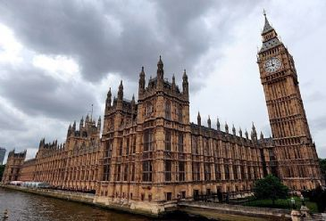 Legislative amendment required to make UK electoral law compatible with European Convention