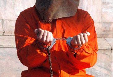 CIA'nın 11 Eylül saldırıları sonrası terör şüphelilerine uyguladığı işkence içeren gözaltı ve sorgulama tekniklerine dair Senato İstihbarat Komitesi raporu açıklandı
