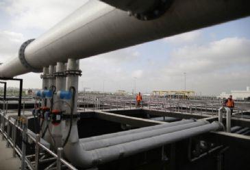 Government plans to allow companies involved in cancelled South Stream Pipeline project to begin feasibility studies anyway, to avoid having the government pay compensation
