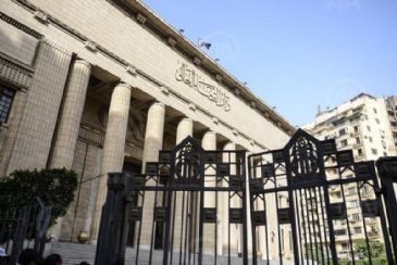 Egypt's highest appellate court ordered Thursday the retrial of three journalists from the Qatari-owned Al Jazeera news network