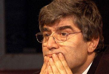 Ozkan Mumcu and Muhittin Zenit were arrested Tuesday for negligence regarding 2007 murder of Turkish-Armenian journalist Hrant Dink