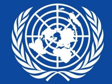 New UN report forecasts Mexico to lead economic growth in the Latin America and Caribbean regions in 2015