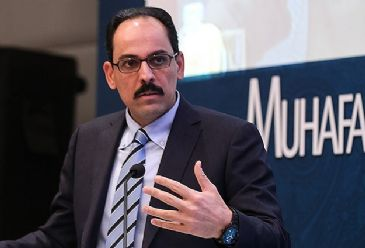 Turkish presidential spokesperson calls Armenian president's remarks on Turkey's invitation for Battle of Canakkale commemoration 'unacceptable'