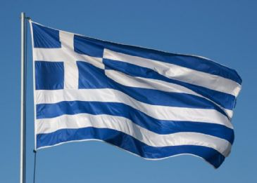 Experts agree that the Greek government's proposals to restructure the country's public debt are falling on deaf ears