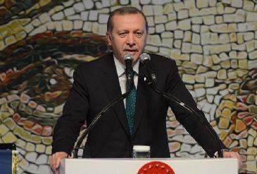 Erdogan sends first tweet on occasion of World Anti-Smoking Day
