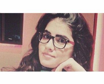 Ozgecan Aslan, 20-year-old student, was brutally murdered and burned after allegedly resisting a sexual assault